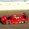 # 99 - 2012 Grand Am - Gainsco Daytona 24 03