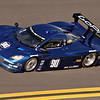 # 90 - 2012, SDR at Daytona 02