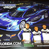 # 90 - 2013 Grand-am - Sprt of Day - hero card