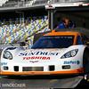 # 10 - 2012 ROLEX 24 Hr - Sun Trust Racing 12