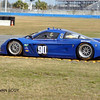 # 90 - 2012 Grand Am - SDR Daytona 24 06