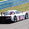 # 9 - 2012 - Grand Am DP - Action Express at Watkins Glen