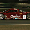 # 99 - 2012, Gainsco at Daytona 01