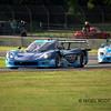 # 90 - 2013 GARRC - Spirit of Daytona Racing at Rd Amer - 01