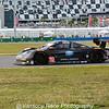 # 10 - 2016 USCR - Wayne Taylor - Konica @ Daytona -  04