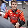 # 99 - 2012 - LRP, Alex Gurney autograph session