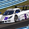 # 5 - 2012 Grand-Am - Action Express at WG - 08