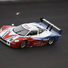# 5 - 2012 Grand Am - Action Express Daytona 24 07