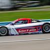 # 5 - 2013, Grand Am DP, Christian Fittipaldi at Watkins Glen