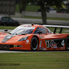 # 4 - 2013 GARRC - 8 Star Racing at Road America - 02