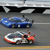 # 90 - 2012 Grand Am - SDR Daytona 24 05