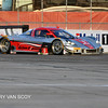 # 9 - 2014 USCR - Action Express at Sebring - LVS_4502