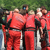 # 99 - 2012 Grand Am, Gainsco crew at Belle Isle