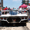 # 5 - 2012 Grand Am DP AX at Indy 05