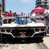 # 5 - 2012 Grand Am DP AX at Indy 05