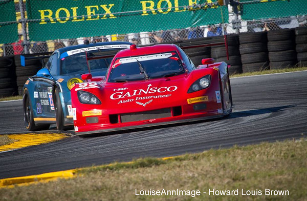 # 99 - 2014 USCR  Gainsco-Stallings at Daytona 24 - 08