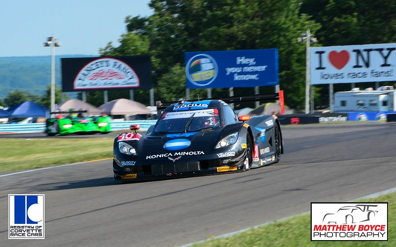 # 10 -  2014, USCR Wayne Taylor Racing at Watkins Glen 01