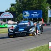 # 10 -  2014, USCR Wayne Taylor Racing at Watkins Glen 01