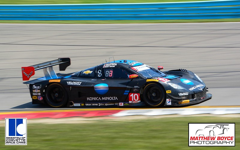 # 10 -  2014, USCR Wayne Taylor Racing at Watkins Glen 02