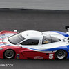 # 5 - 2012 Grand-Am - Action Express Daytona 24 practice