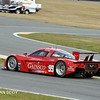 # 99 - 2012 Grand Am - Gainsco Daytona 24 06