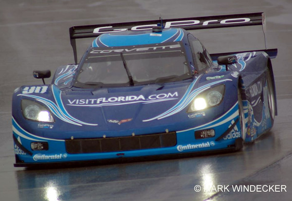 # 90 - 2013 GARRC - Spirit of Daytona at WG practice - 01