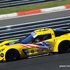 # 6 - 2014 GT Open - Soulet-Tutumulu at Hungaroring -07