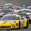 # 6 - 2014 GT Open - BRT-SRT Racing at Jerez - 04