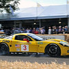 # 3 - 2014 Goodwood - Corv C6 R ZR1-006 -SRT-Barzani