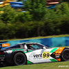 # 99 - 2014 GT Open - Derdeale, Retera at Hungaroring - 07