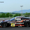 # 2 - 2014 GT Open - Ramos, Paterelli at Hungaroring - 07