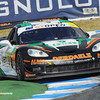 # 99 - 2014 GT Open - Derdeale, Retera at Jerez - 04