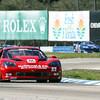 Race 1 Sebring # 23 - 2014 TA - Amy Ruman 3rd 01