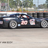 Race 1 Sebring # 20 - 2014 TA3I - Russ Snow 22nd 02