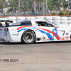 Race 1 Sebring # 19 - 2014 TA - Kerry Hitt 13th 02