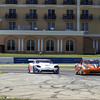 Race 1 Sebring # 15 - 2014 TA - Alan Lewis 11th 02