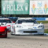 Race 1 Sebring # 19 - 2014 TA - Kerry Hitt 13th 01