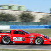 Race 1 Sebring # 2 - 2014 TA - Henry Gilbert, 39th (mech) - 01