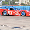 Race 1 Sebring # 03 - 2014 TA - Jim McAleese 9th 02