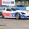 Race 1 Sebring # 57 - 2014 TA - David Pintaric - 02