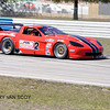 Race 1 Sebring # 2 - 2014 TA - Henry Gilbert, 39th (mech) - 02