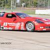 Race 1 Sebring # 23 - 2014 TA - Amy Ruman 3rd 03