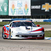 Race 1 Sebring # 6 - 2014 TA - Mary Wright 25th 01
