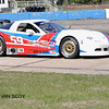 Race 1 Sebring # 59 - 2014 TA - Simon Gregg 5th - 01
