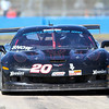 Race 1 Sebring # 20 - 2014 TA3I - Russ Snow 22nd 01