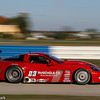 Race 1 Sebring # 23 - 2014 TA - Amy Ruman 3rd 02