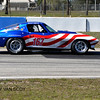Group 6 # 167 - 2014 SVRA - Sam LeComte at Sebring - LVS_8218