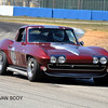 Group 6 # 72 - 2014 SVRA - Alex Heckert at Sebring - LVS_8075