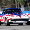 Samuel LeComte, 67 Corvette