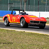 Group 6 # 75 - 2014 SVRA - David Neidell at Sebring - LVS_8115
